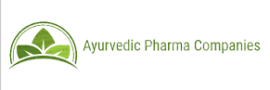 List of Ayurvedic Cough Syrup Manufacturers in India