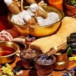 List Of Ayurvedic Companies in Delhi