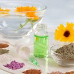 List of Ayurvedic Companies in Maharashtra