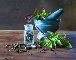 List of Ayurvedic Companies in Sikkim