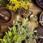 Top Ayurvedic Companies in Kerala