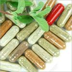 Top Ayurvedic Companies in Mumbai