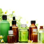 List Of Unani Medicine Manufacturers in India
