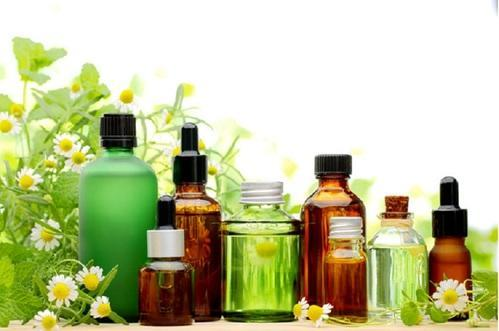 List Of Unani Medicine Manufacturers in India