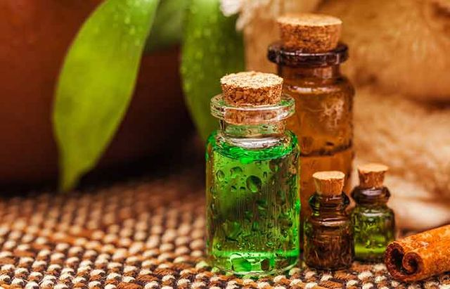 List of Ayurvedic Hair Oil Manufacturers in India