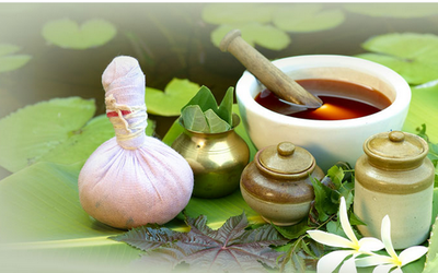 List of Ayurvedic Medicine Manufacturer in Baddi
