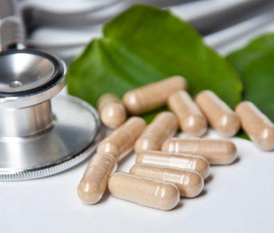 List of Ayurvedic Medicine Manufacturer in Chandigarh