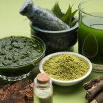 Top Ayurvedic Medicine Exporters in India