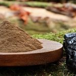 Top Ayurvedic Shilajit Manufacturers in India