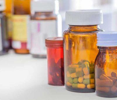 Ayurvedic Medicine Manufacturer in Amritsar