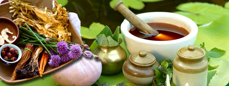 Ayurvedic products Manufacturer in Bhopal