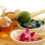 Ayurvedic Medicine Manufacturers in Andhra Pradesh