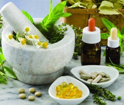 Ayurvedic Medicine Manufacturers in Chhattisgarh