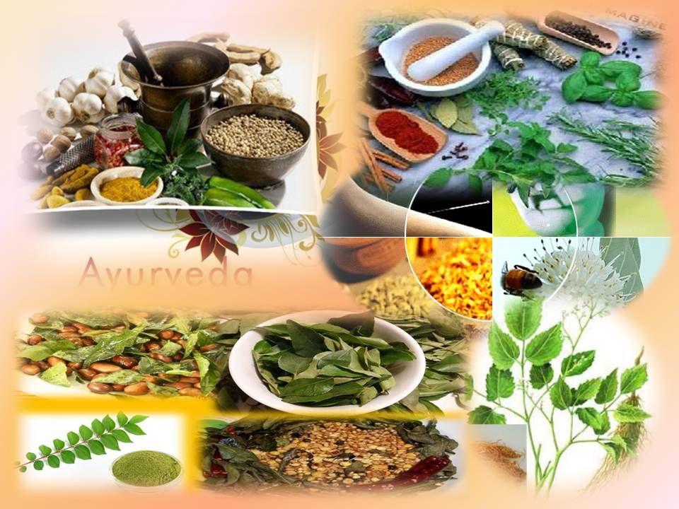 Ayurvedic Medicine Manufacturers in Haryana