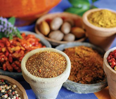 Ayurvedic Medicine Manufacturers in Jammu And Kashmir