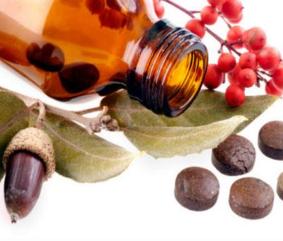 Ayurvedic Medicine Manufacturers in Odisha