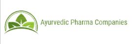Ayurvedic Pharma Companies | Herbal Ayurvedic Portal