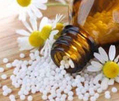 Do We Need Drug License to Sell Ayurvedic Medicine