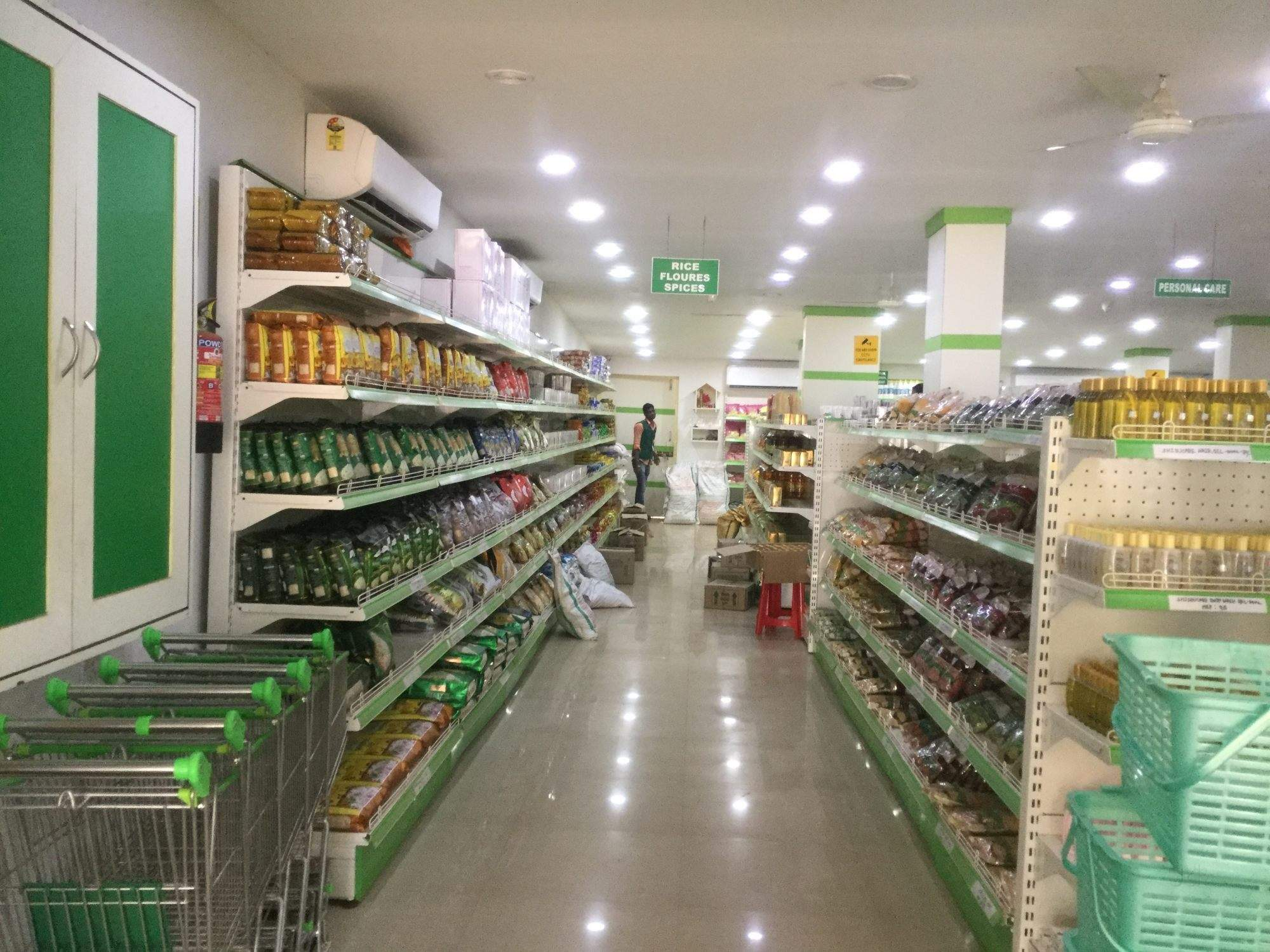 How to Open Ayurvedic Medical Store