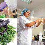 How to Start Ayurvedic Medicine Manufacturing Unit