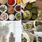 Unani Medicine Product List