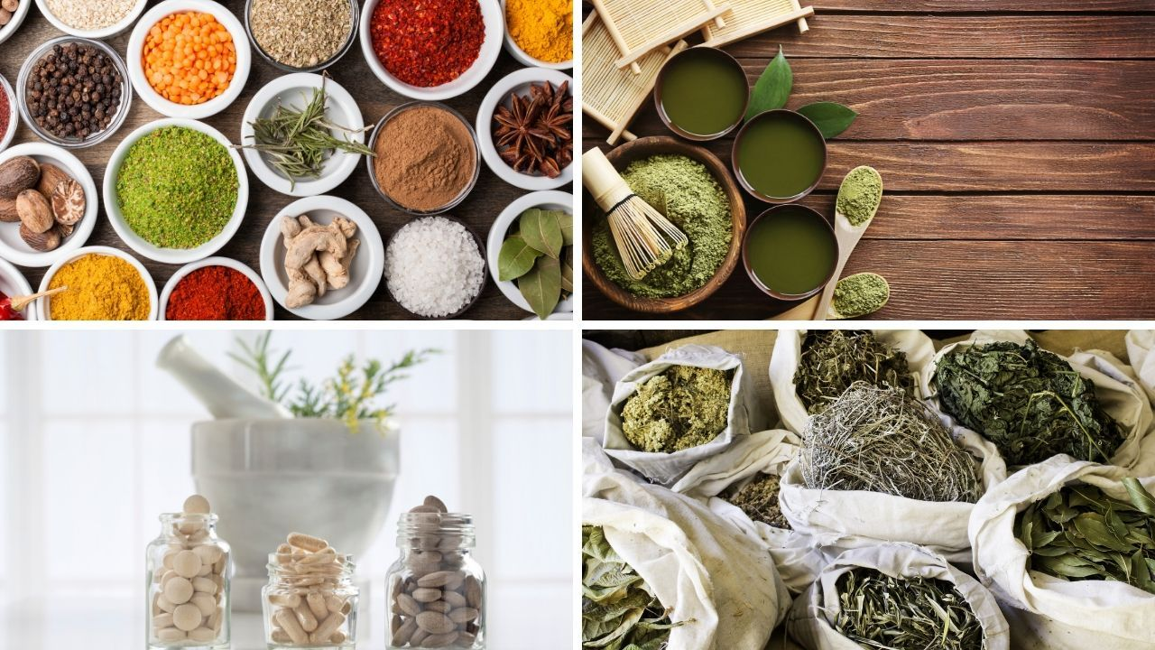 Unani Medicine Product List