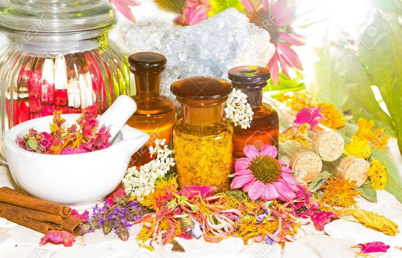 Ayurvedic Medicine Manufacturer in Bhubaneswar