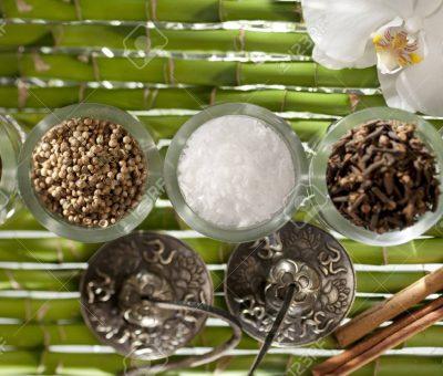 Ayurvedic Medicine Manufacturer in Nashik