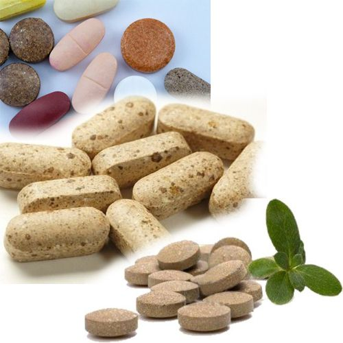 Ayurvedic third party Manufacturers in Mysore