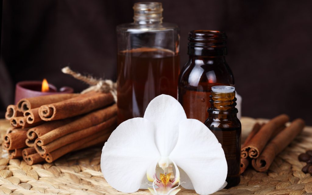 Herbal Third party Manufacturers in Ranchi