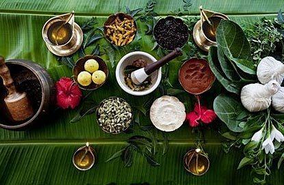 Ayurvedic Medicine Manufacturers in Varanasi