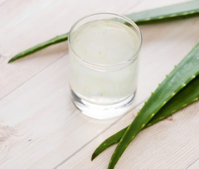 Aloe Vera Juice Manufacturers in India
