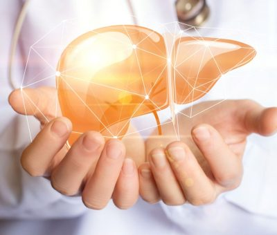 Ayurvedic Liver Tonic Manufacturers in India