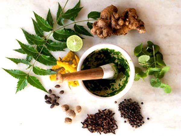 Ayurvedic Medicine Manufacturer in Mangalore