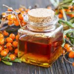 Sea Buckthorn Products Manufacturers in India