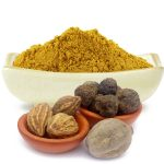 Triphala Powder Manufacturers in India