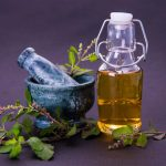 Tulsi Drops Manufacturer in India