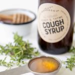 Ayurvedic Cough Syrup Manufacturers in India