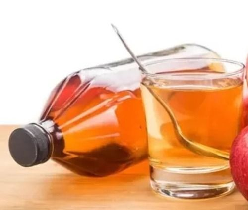 Kidney Stone Syrup Manufacturers in India
