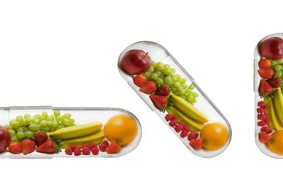 Multivitamin Syrup Manufacturers in India