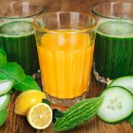Herbal Juice Manufacturers in India