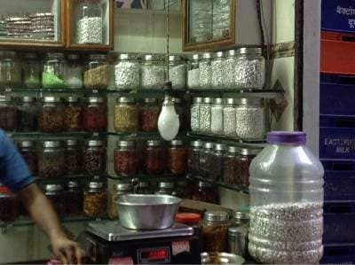 herbal churan manufacturers